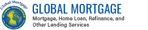 , Home Sales Are Spiking, Driven By Low Mortgage Rates, Global Mortgage Lender - Amir Ahmadzadeh, Global Mortgage Lender - Amir Ahmadzadeh